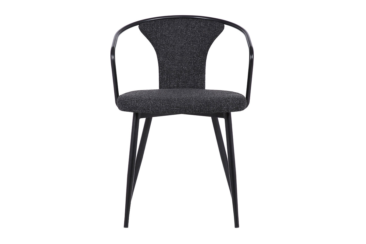 Zina Dining Chair