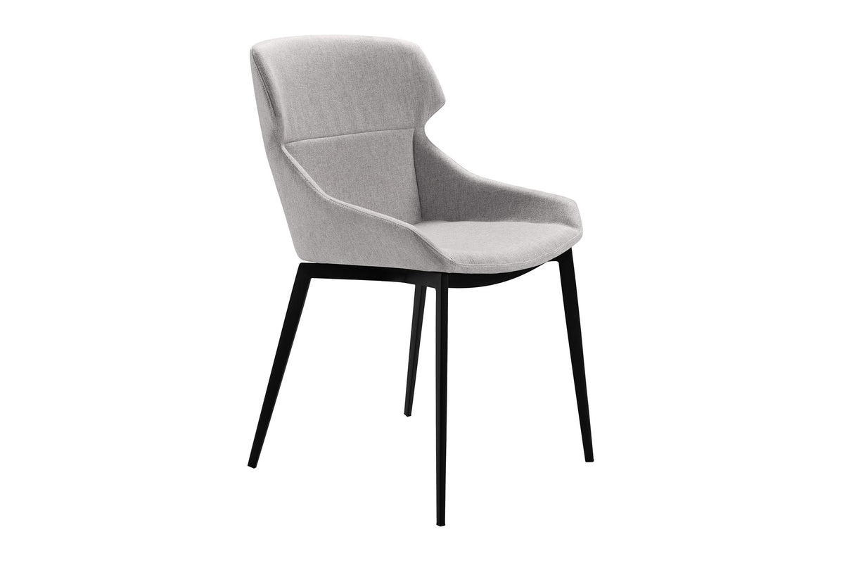 Ceres Dining Chair - Set of 2
