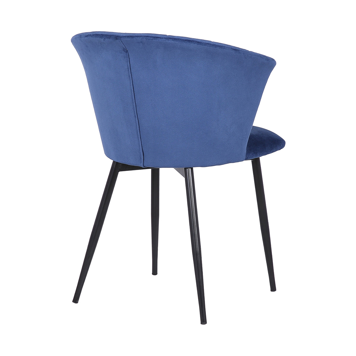 Forma Dining Chair