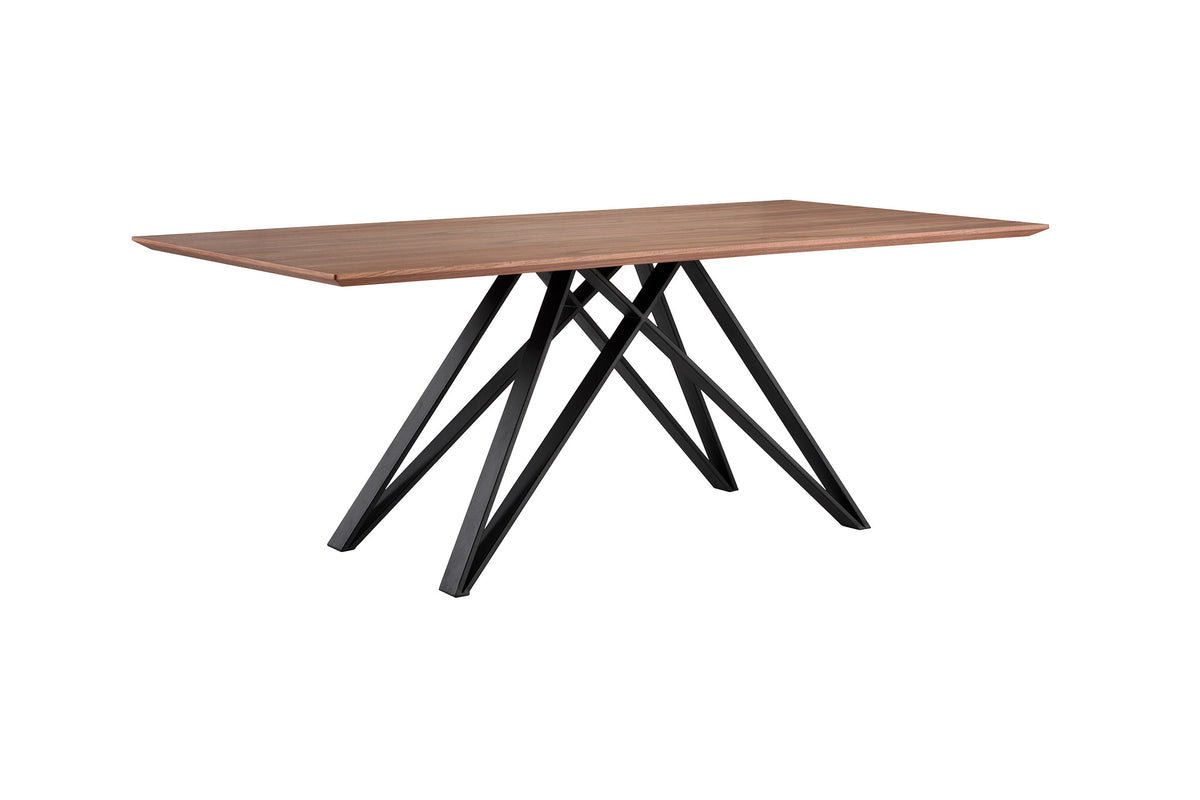 Versus Dining Table