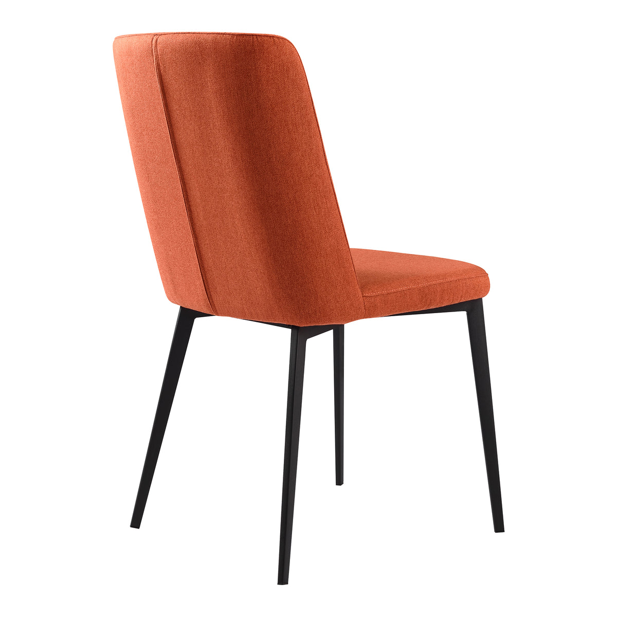 Levo Dining Chair - Set of 2