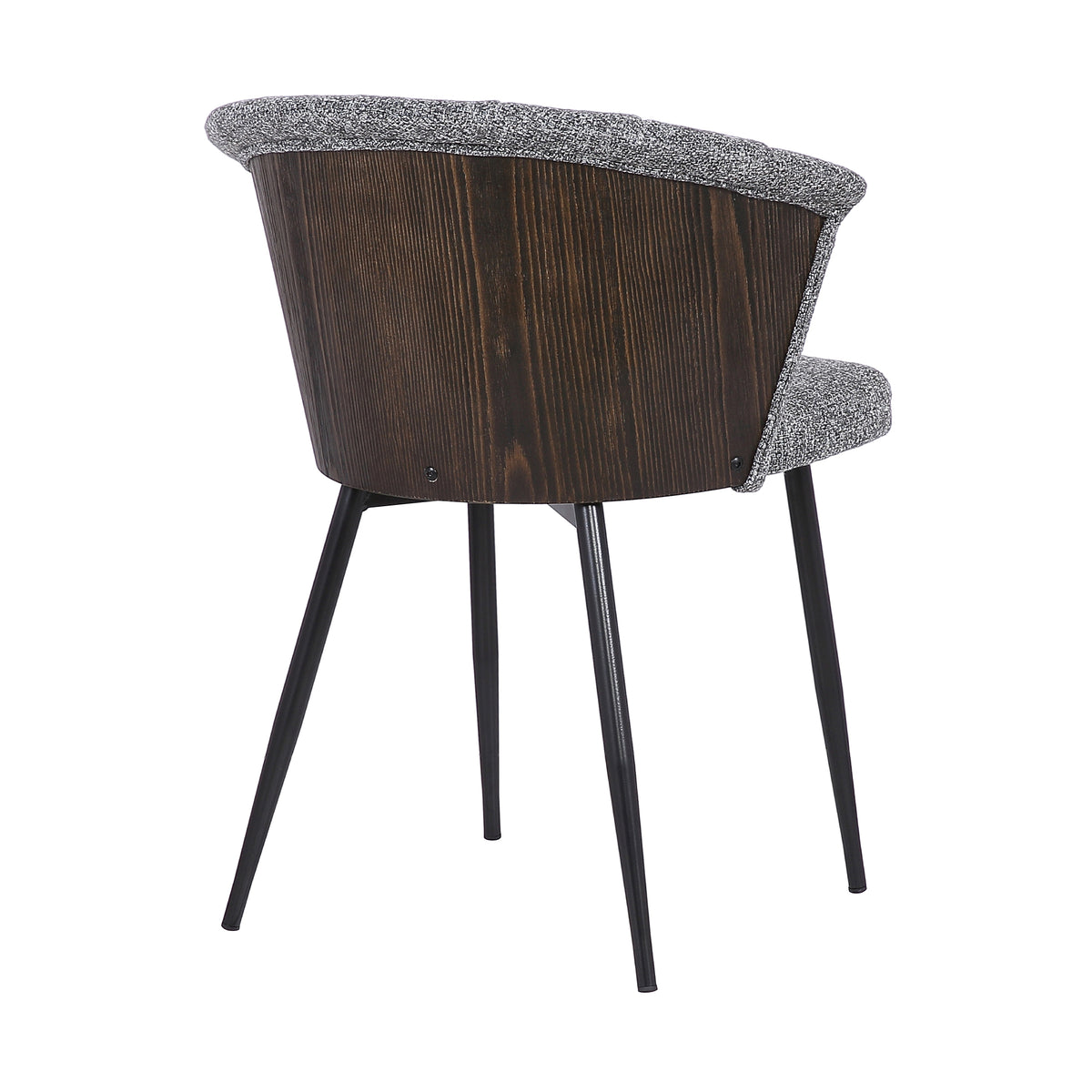 Denman Dining Chair