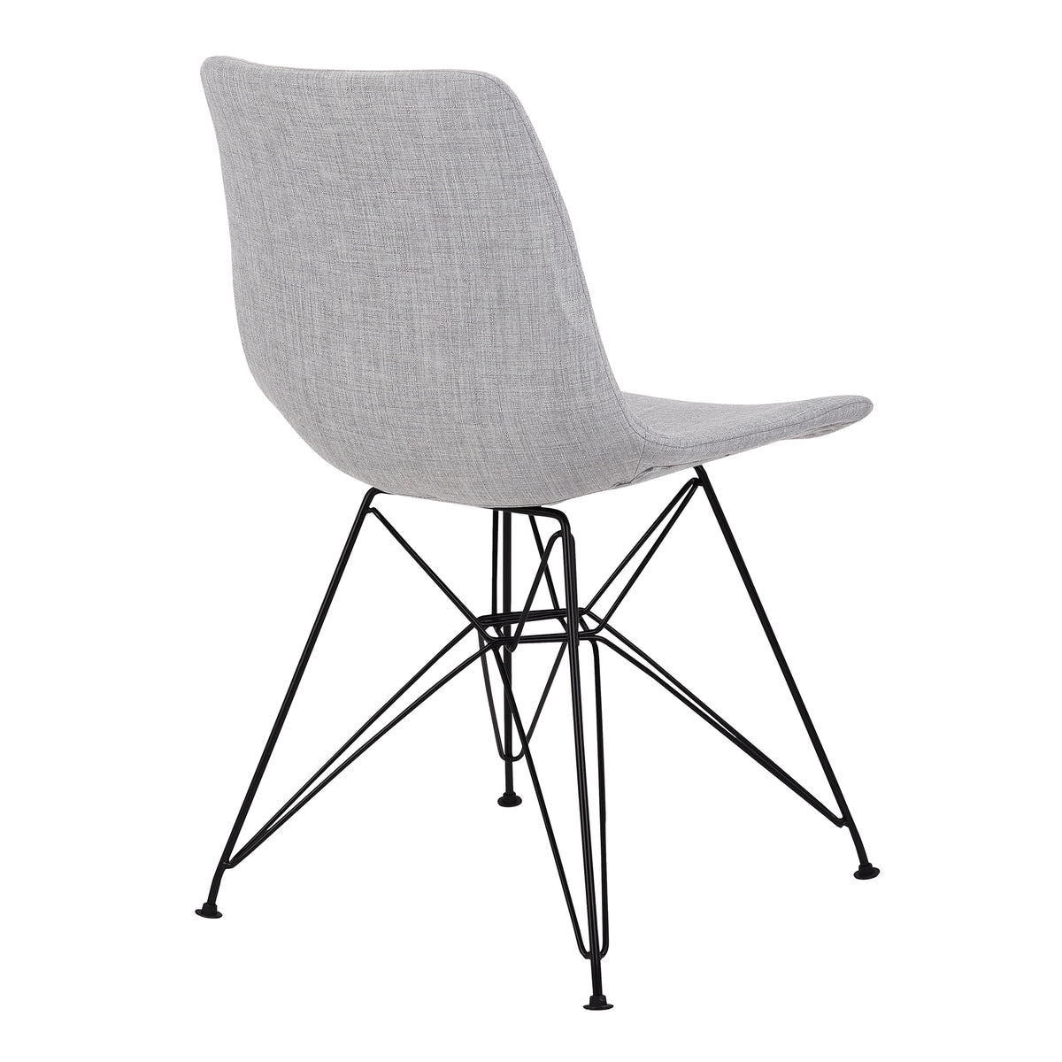 Circo Dining Chair Gray