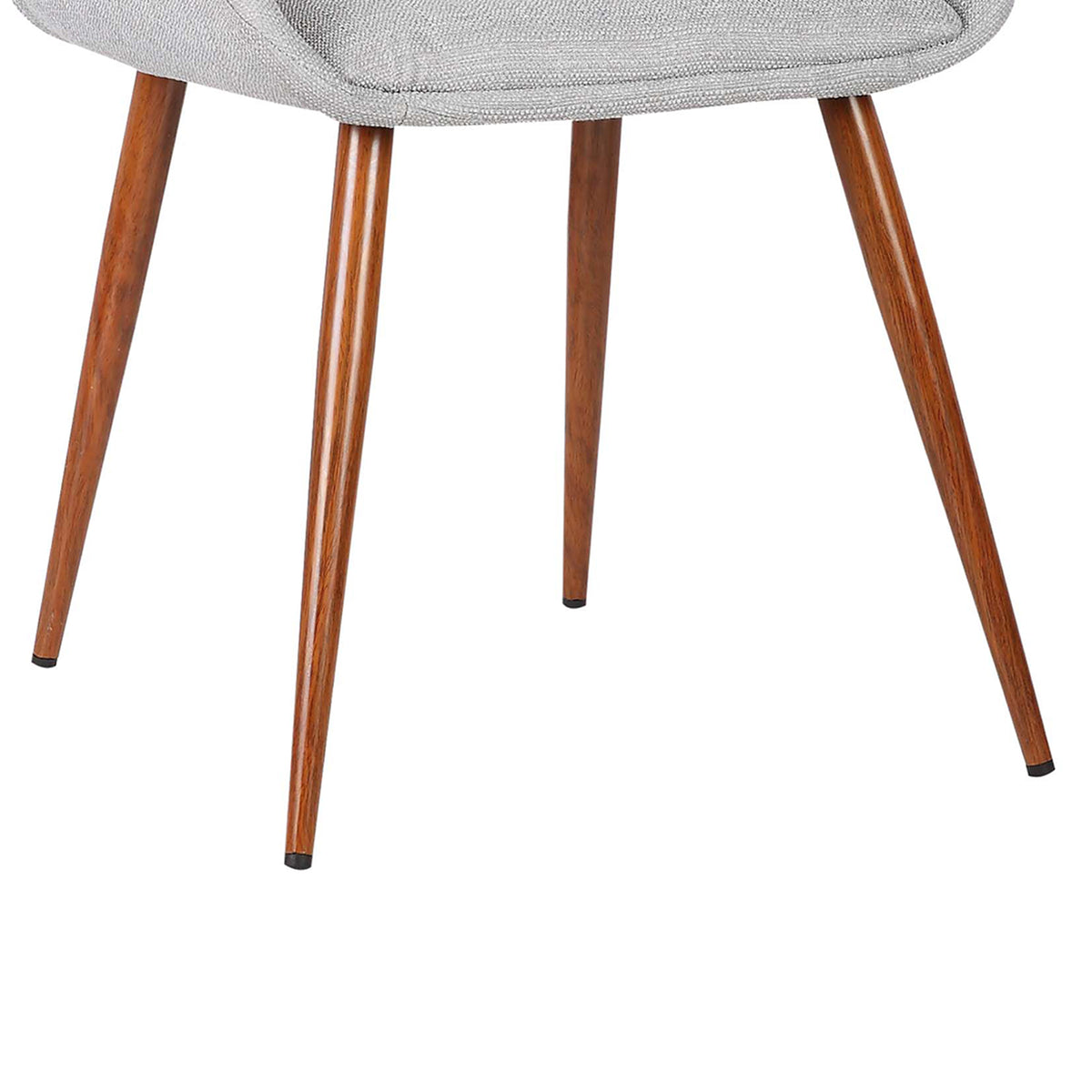 Gabriola Dining Chair Gray