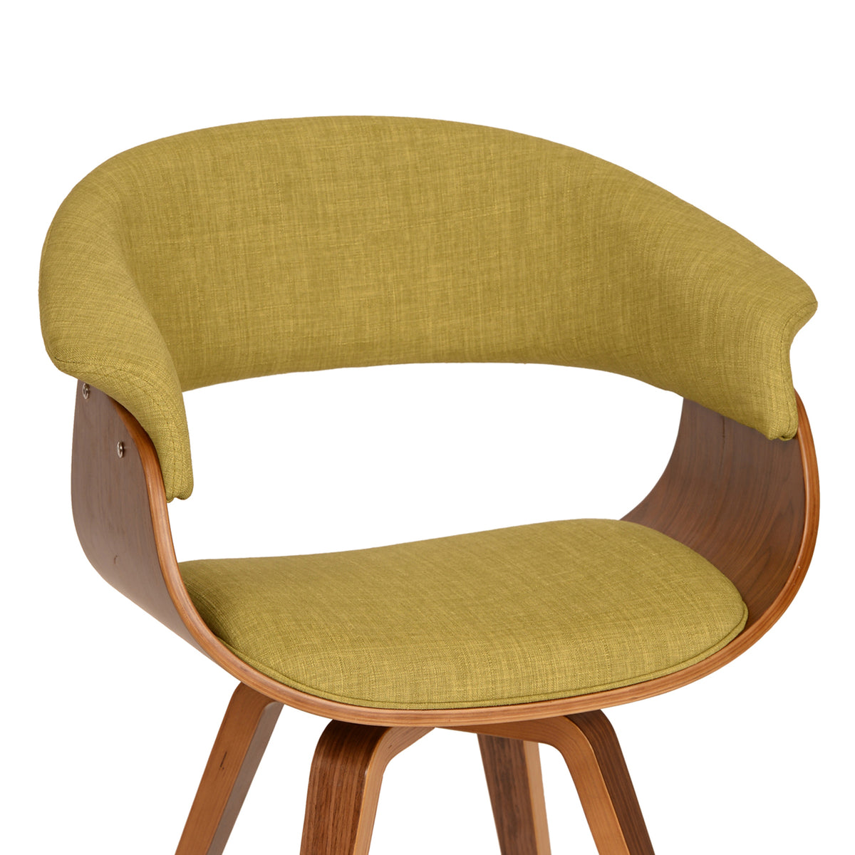 Embrace Dining Chair Green