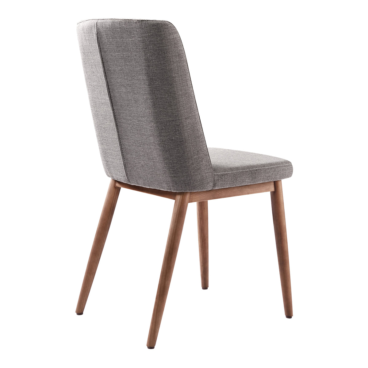 Simplis Dining Chair - Set of 2