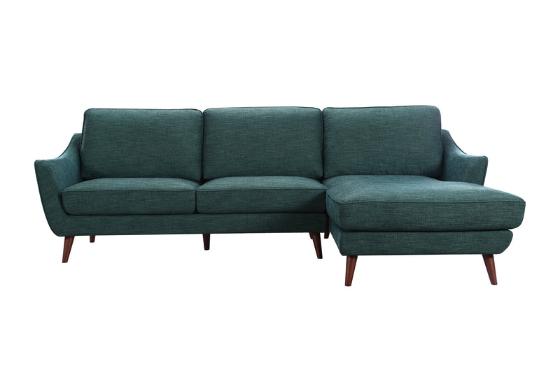 Yoco Sectional