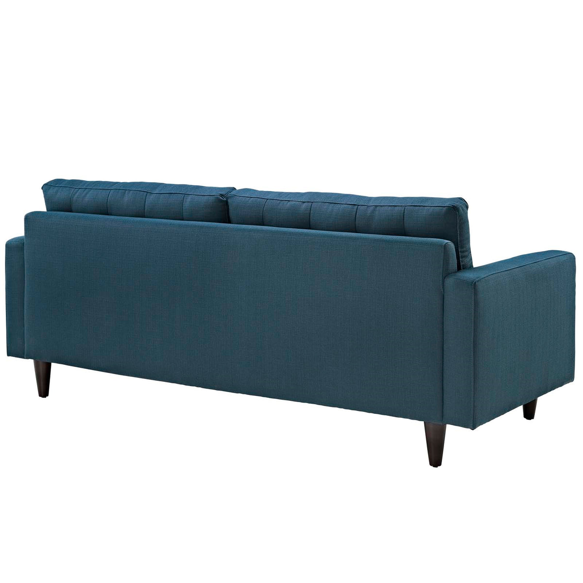 Madrid Sofa Blue