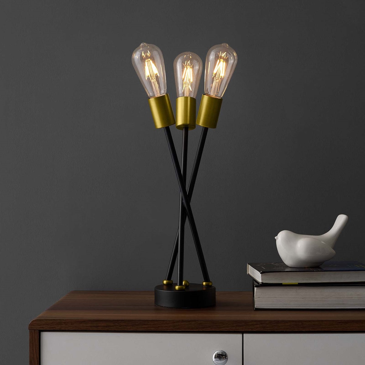Pinal Table Lamp