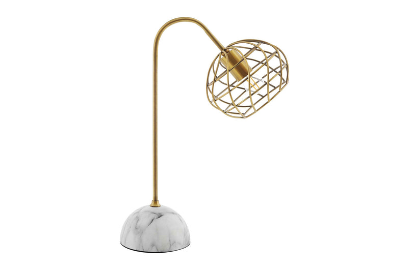 Ronen Table Lamp