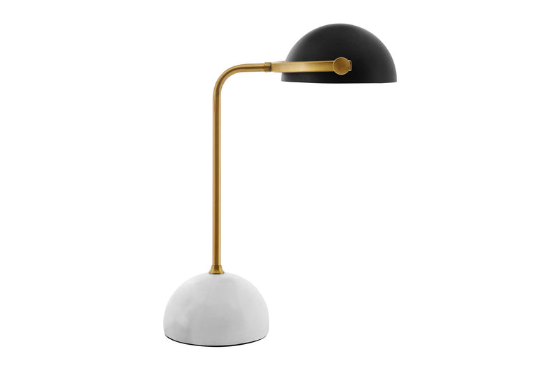 Malain Table Lamp
