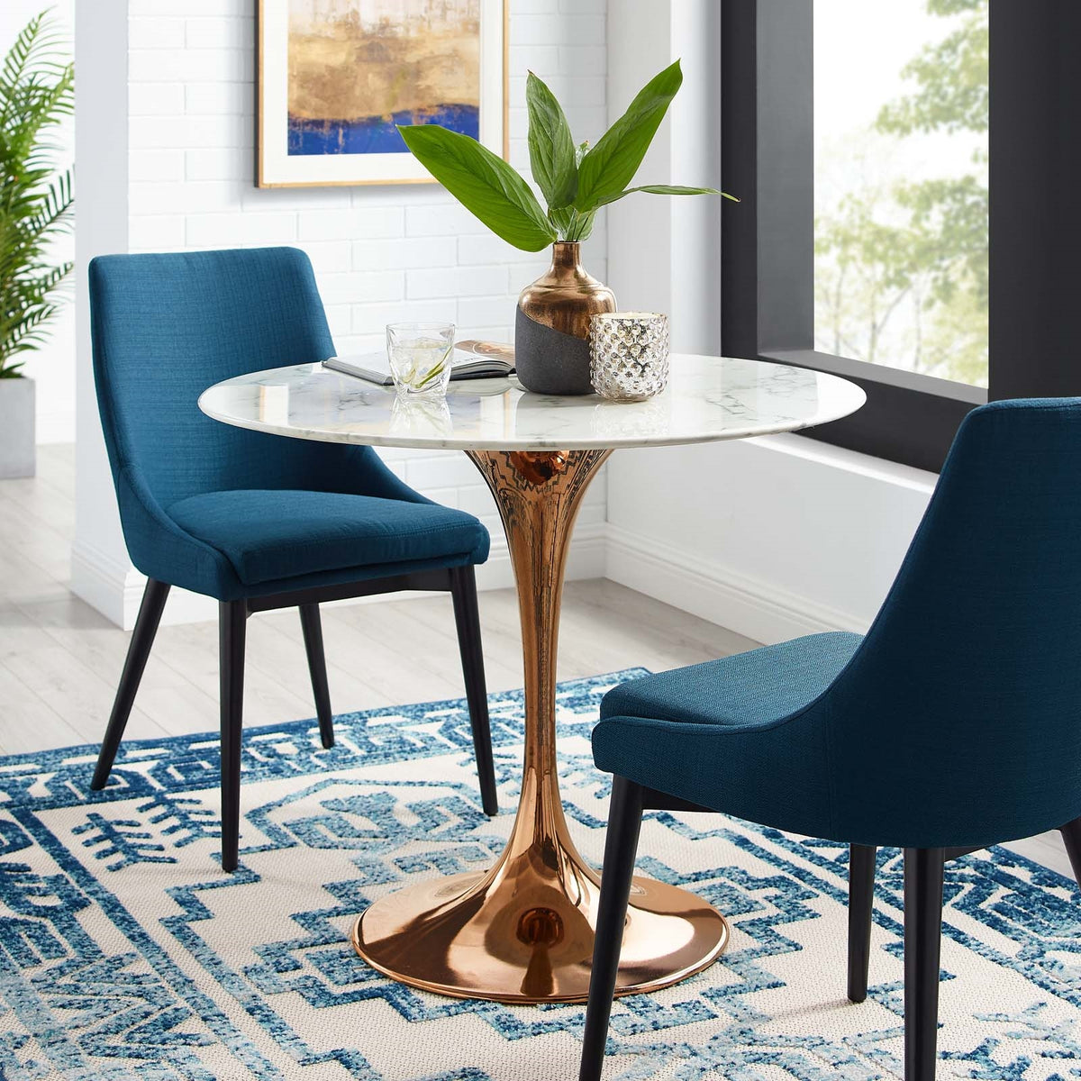 Berno Dining Table
