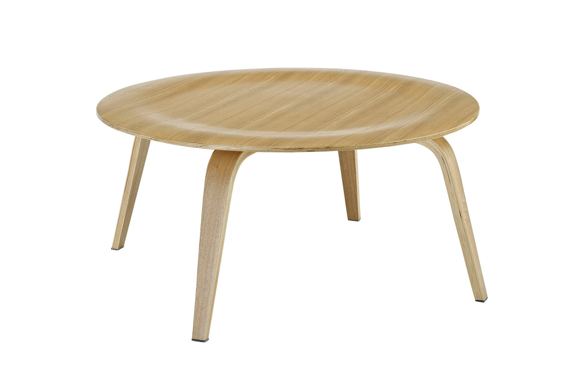 Arvo Coffee Table in Natural