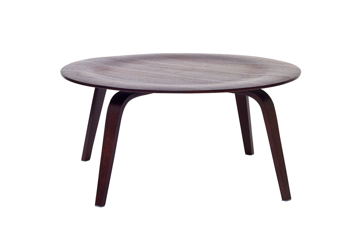 Arvo Coffee Table in Wenge