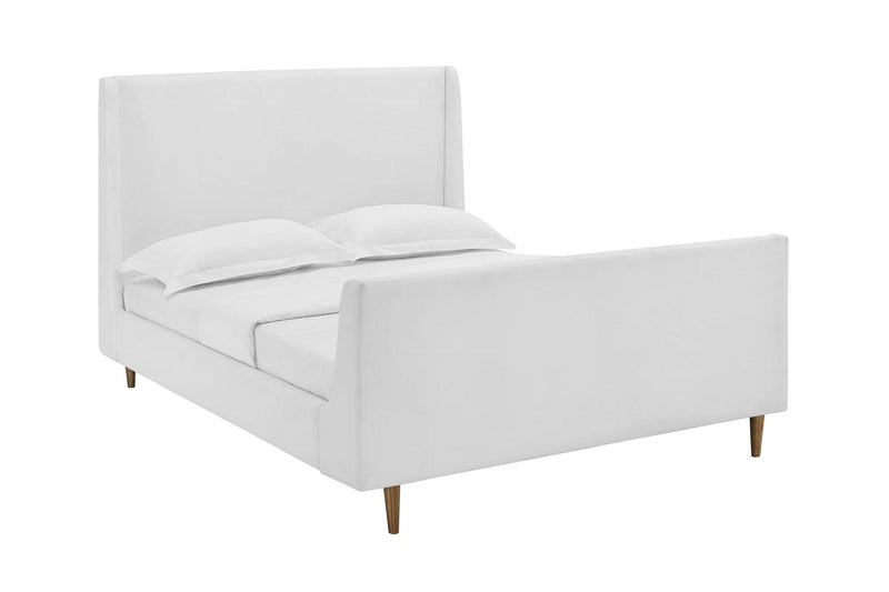 Coelle Queen Bed