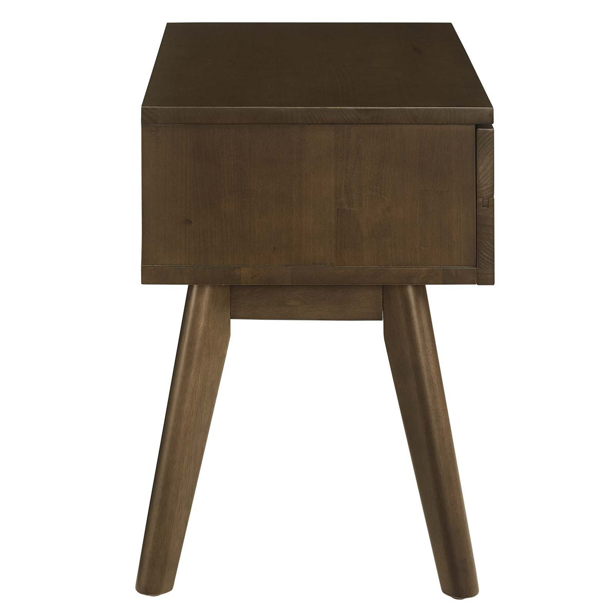 Salvador Nightstand