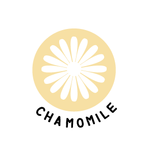 Chamomilla Ingredients