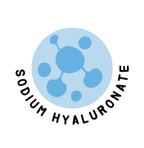 Sodium Hyaluronate Ingredients
