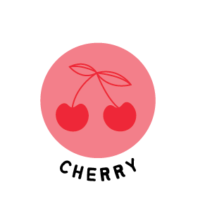 Wild Cherry Ingredients