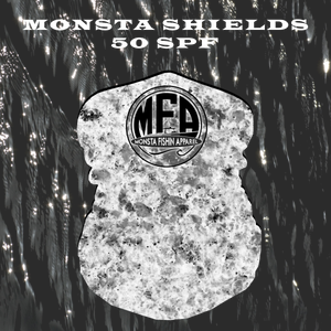 MonstaShield Waves SPF 50