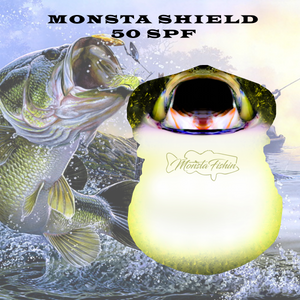MONSTASHIELD BASS 50 SPF