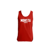 MONSTA TANKS