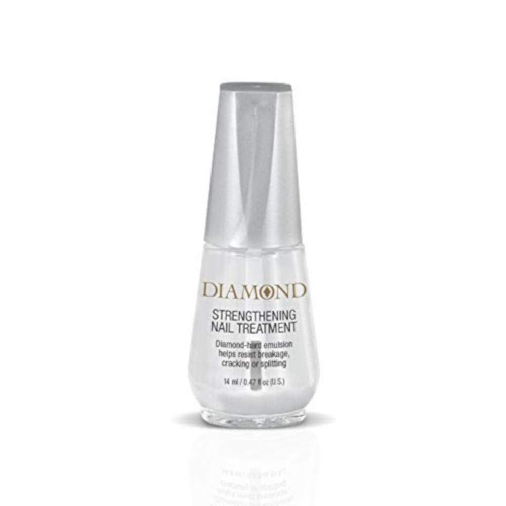 Barielle Diamond Strengthening Nail Treatment .47 oz. - Barielle - America's Original Nail Treatment Brand