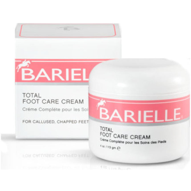 Barielle Step into Spring 3-PC Bundle with Free Glitter Nail File - Barielle - America's Original Nail Treatment Brand