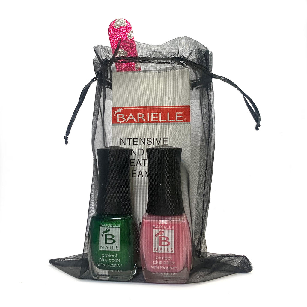 Barielle Love & Hugs to Mom Collection - Barielle - America's Original Nail Treatment Brand