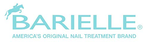 $50 Barielle Gift Card - Barielle - America's Original Nail Treatment Brand