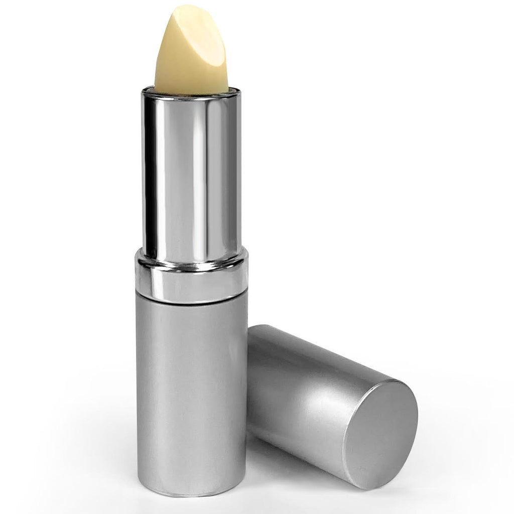 Barielle Oh So Smooth Vitamin E Conditioning Lip Stick - Barielle - America's Original Nail Treatment Brand