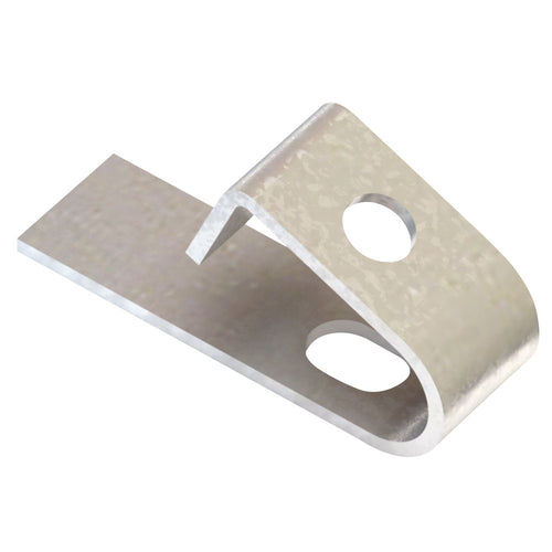 TYPE Z, BEAM CLAMP