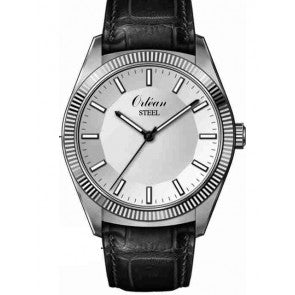 Orlean Watch ME2895-1_1