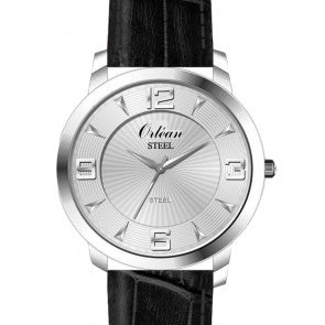 Orlean Watch ME2904-1_2