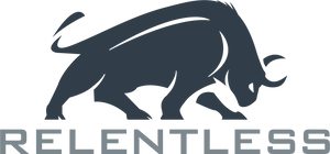 RELENTLESS Management Group