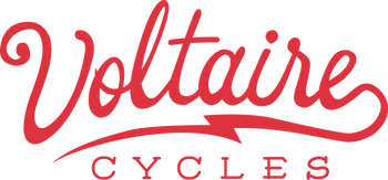 Voltaire Cycles of Colorado