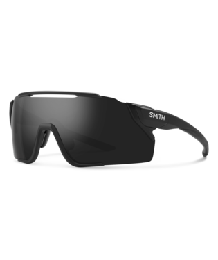 Smith Attack MAG MTB Sunglasses-Smith Optics-Voltaire Cycles of Highlands Ranch Colorado