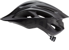 Quick Adult Helmet-Helmets-Cannondale-Black S/M-Voltaire Cycles of Highlands Ranch Colorado