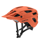 Smith Engage MIPS Helmet-Helmets-Smith Optics-Cinder Small-Voltaire Cycles of Highlands Ranch Colorado