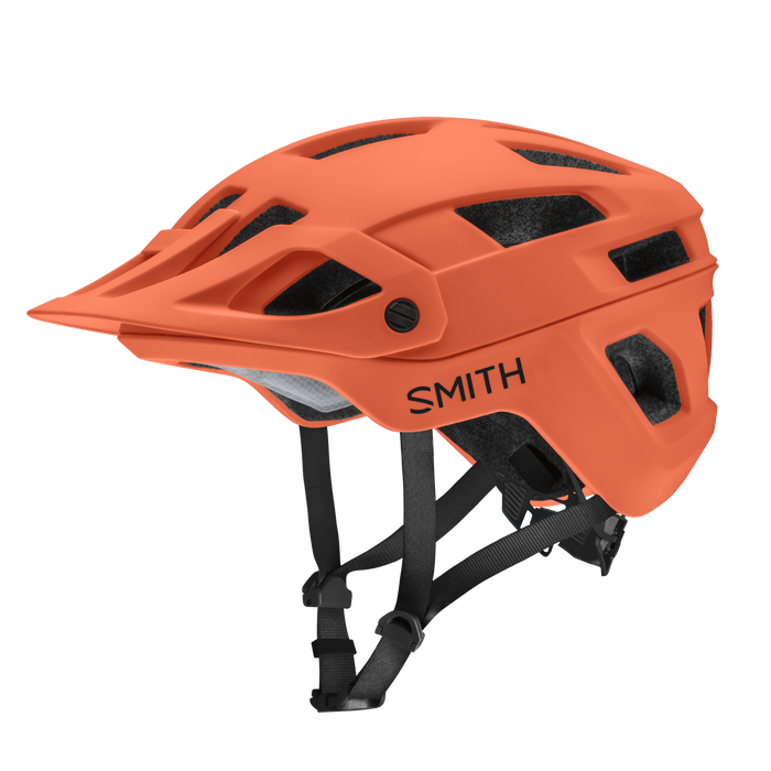 Smith Engage MIPS Helmet-Helmets-Smith Optics-Cinder Large-Voltaire Cycles of Highlands Ranch Colorado