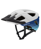 Smith Session MIPS Helmet-Helmets-Smith Optics-Matte Vapor / Klein Fade-Small-Voltaire Cycles of Highlands Ranch Colorado