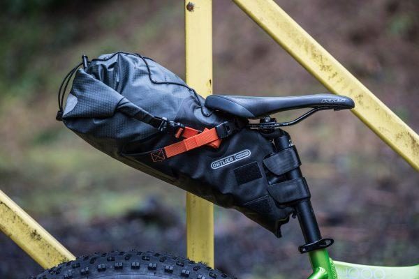 Ortlieb Seat-Pack-Bicycle Seat Bags-Ortlieb-Voltaire Cycles of Highlands Ranch Colorado