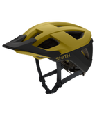 Smith Session MIPS Helmet-Helmets-Smith Optics-Matte Mystic Green-Small-Voltaire Cycles of Highlands Ranch Colorado