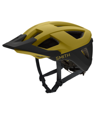 Smith Session MIPS Helmet-Helmets-Smith Optics-Matte Mystic Green-Large-Voltaire Cycles of Highlands Ranch Colorado