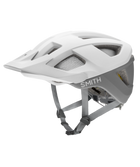 Smith Session MIPS Helmet-Helmets-Smith Optics-Matte White-Medium-Voltaire Cycles of Highlands Ranch Colorado