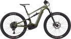 Cannondale Habit Neo 2-Electric Bicycle-Cannondale-Mantis Small-Voltaire Cycles of Highlands Ranch Colorado