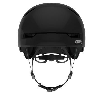 ABUS Scraper Kid 3.0 Helmet-Helmets-Abus-Voltaire Cycles of Highlands Ranch Colorado