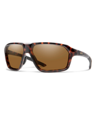 Smith Pathway Sunglasses-Eyewear-Smith Optics-Tortoise || ChromaPop Polarized Brown-Voltaire Cycles of Highlands Ranch Colorado