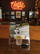 PRO Third Eye Mirror for helmet-Bicycle Mirrors-PRO-Voltaire Cycles of Highlands Ranch Colorado