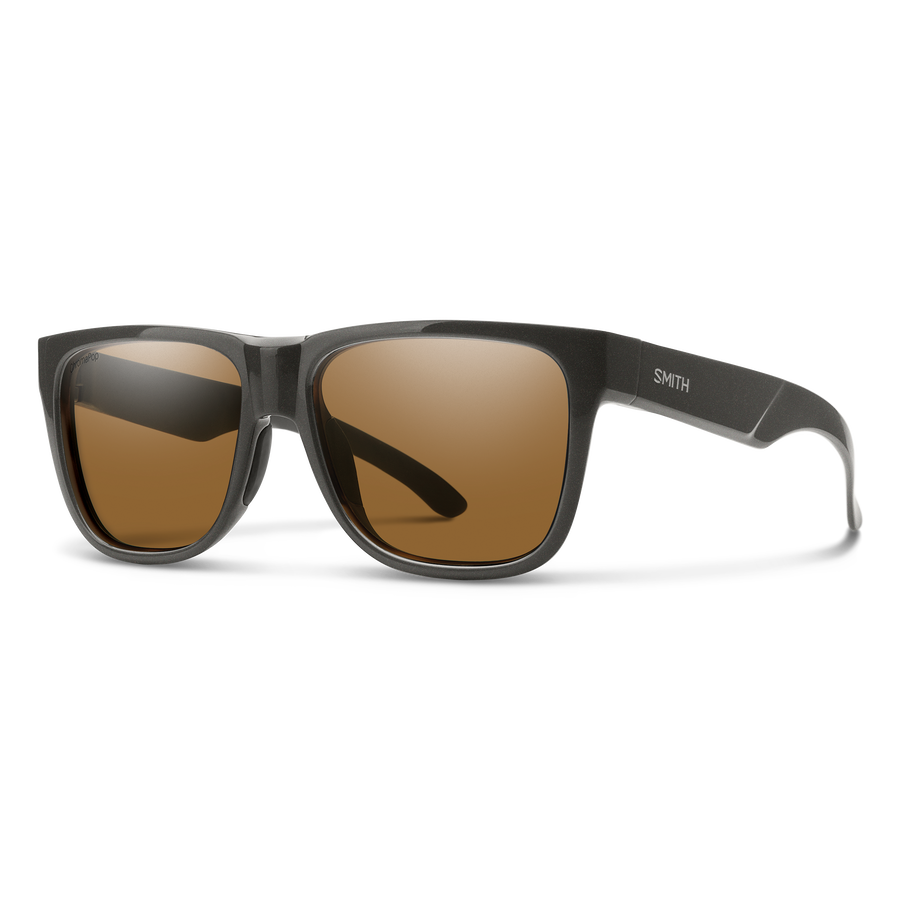Lowdown 2-eyewear-Smith Optics-Voltaire Cycles of Highlands Ranch Colorado
